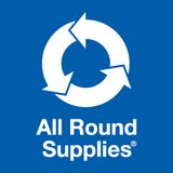 Profile for allroundsupplies