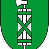 Profile for eGov
