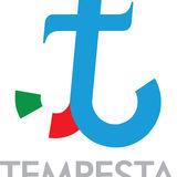 Profile for Allufer Tempesta