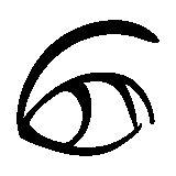 Profile for alMA_MAter