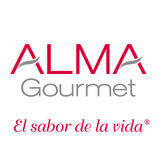 Profile for ALMA GOURMET
