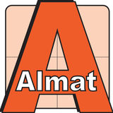 Profile for Almat Laren