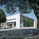 Profile for Almedalsbiblioteket Gotland