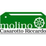 Al Molino Casarotto