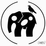 Profile for Alon Cartú