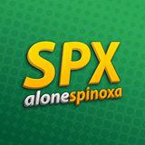 Profile for alonespinoxa