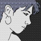 Profile for Alonso de Sousa
