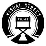 Profile for Visual Street //  A Creative Joint