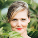 Profile for Virgin Islands Property & Yacht