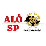 Profile for Alô São Paulo