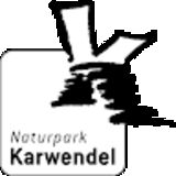 Profile for Naturpark Karwendel