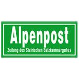 Profile for Alpenpost Redaktion