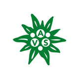 Profile for Alpenverein Südtirol