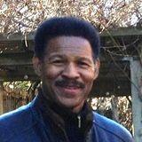 Profile for Al Perkins