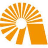 Profile for alpetour Touristische GmbH