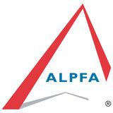 Profile for ALPFA Inc.