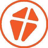 Profile for Alphacrucis College