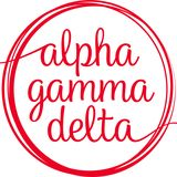 Profile for Alpha Gamma Delta