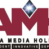 Profile for Alpha Media Holdings