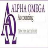 Alpha Omega Accounting PC: Thomas Stamper CPA