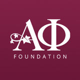 Profile for Alpha Phi Foundation