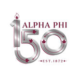 Profile for Alpha Phi International Fraternity