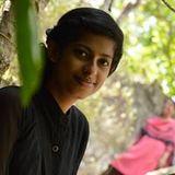 Profile for Alphy Mariya Babu