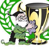 Profile for Alpine Awards Concord