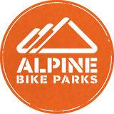 Profile for Alpine Bike Parks