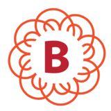 Profile for BottegaCR