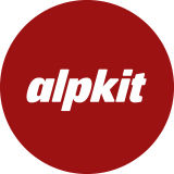 Profile for outpost@alpkit.com