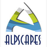 alpscapes