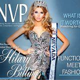 Profile for NVP Magazine