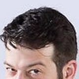 Profile for Benjamin Eisman