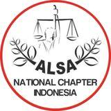 ALSA Indonesia
