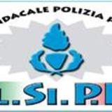 Alsippe Alleanza Sindacale Polizia Penitenziaria