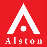 Profile for Alston Publishing House