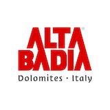 Profile for Alta Badia