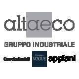 Profile for Altaeco Group.