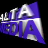 Profile for ALTA MEDIA