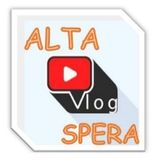 Altaspera Publishing and Literary Agency