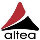 Profile for Altea Comunicación
