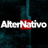 Profile for AlterNativo