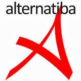 Profile for Alternatiba Eraikitzen
