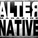 Profile for Alternative Magazine