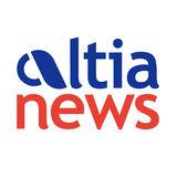 AltiaNews