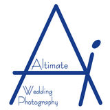 Profile for Altimate Images
