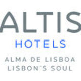 Profile for Altis Hotels