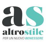 Profile for AltroStile