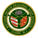 Profile for Mother Seton Regional High School Alumnae Association